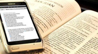 biblia-online-665×250