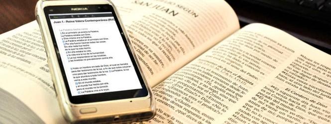 iMisión convoca el II Congreso Internacional sobre evangelización digital