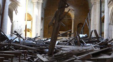 catedral_alepo