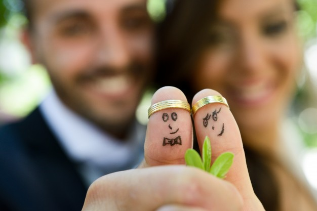 Celebrarán vigilia en día de San Valentín por matrimonios en dificultades en España