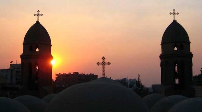 Cristianos supervivientes al ataque en Egipto narran la impactante historia de fe de las víctimas