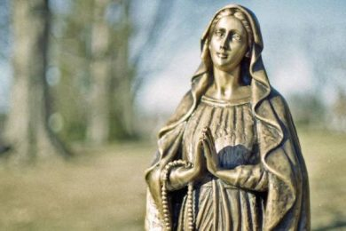 ImagenVirgenMaria_FlickrLinusCC_BY_ND_20_180417