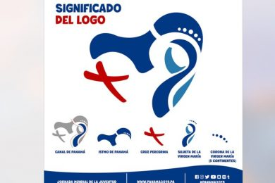 Logo-jmj-panamá-1-740×493