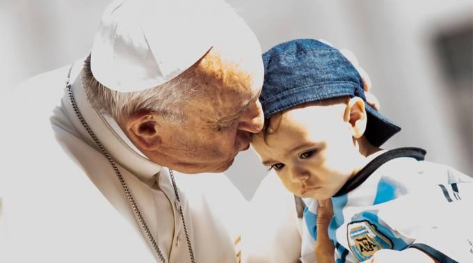 ¡Pentecostés es el cumpleaños de la Iglesia y nos regala la esperanza!, afirma el Papa