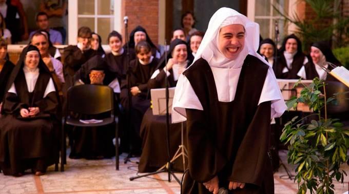"""Jornada de Oración por las Vocaciones: """"La vocación es una historia de amor"""""""