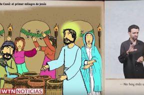 Biblia nino