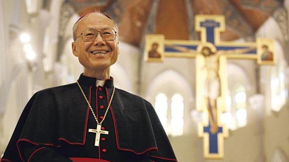 ¿Cuáles son los retos de la Iglesia Católica en China para el siglo XXI? Sacerdote explica