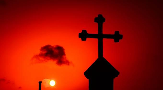 Los católicos del Líbano celebrarán Jornada de los Mártires de las Iglesias de Oriente