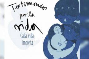 Libro_Testimonios_por_la_Vida_Foto_Testimonios_pro_la_Vida
