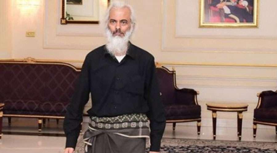 Liberan al P. Tom Uzhunnalil, sacerdote salesiano secuestrado por Estado Islámico