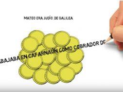 mateodibujos