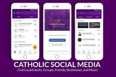 CatholicConnect_CortesiaRicardoOrozco_161017