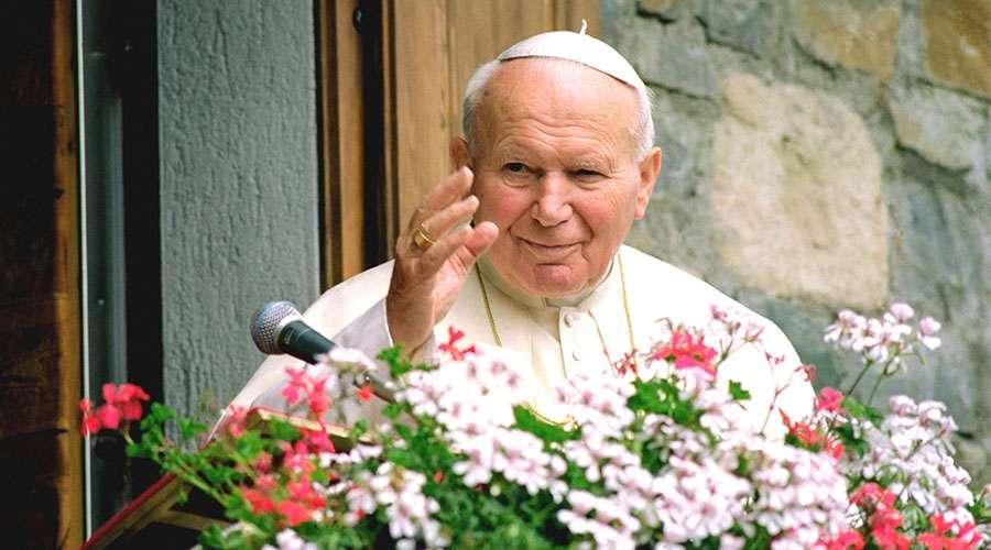 ¿Cuánto sabes de San Juan Pablo II? Estos son los 10 datos claves que debes conocer