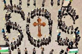 cristianos-perseguidos1