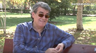 CesarHidalgo