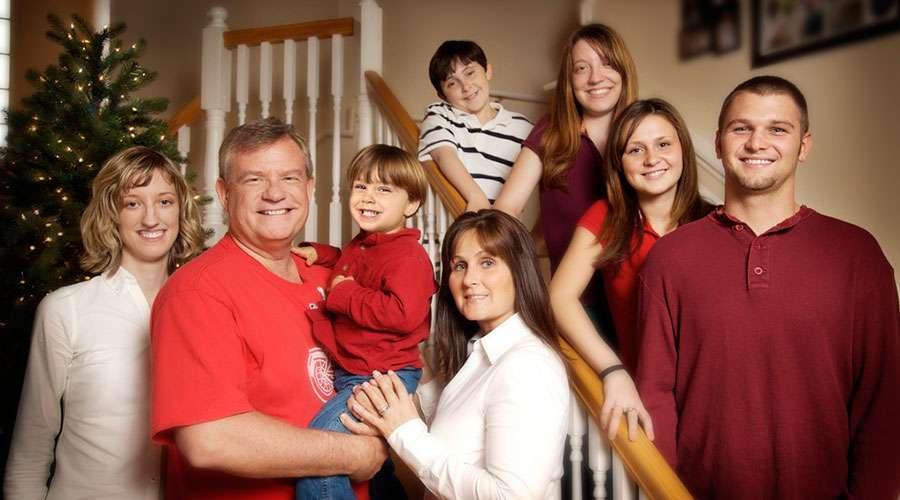 Los 5 consejos prácticos para crecer en familia durante Adviento