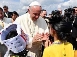 myanmar-vatican-religion-pope_20770765