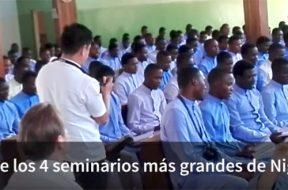 seminario_nigeria