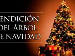 BendicionArbolNavidad_181215