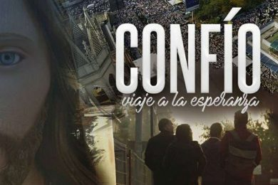 Documental_Confio