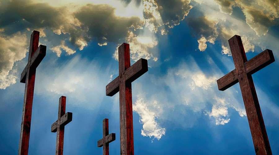 Los santos y beatos son el buque insignia de la Iglesia, afirma autoridad vaticana