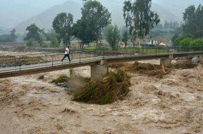 Inundaciones-en-Peru