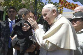 PapaFrancisco_CarcelChile_VaticanMedia_16012018