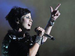 cantanteok