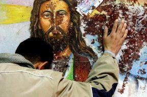 cristianosperseguidos