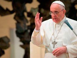 PapaFrancisco_VaticanMedia