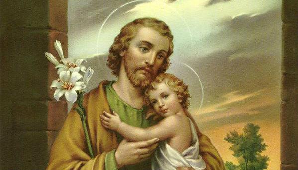Oración a San José para recitarla durante 30 días seguidos