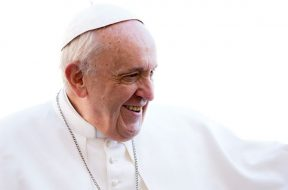 PapaFranciscoAudiencia
