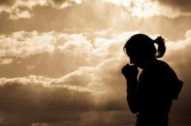 oracion-del-padre-nuestro
