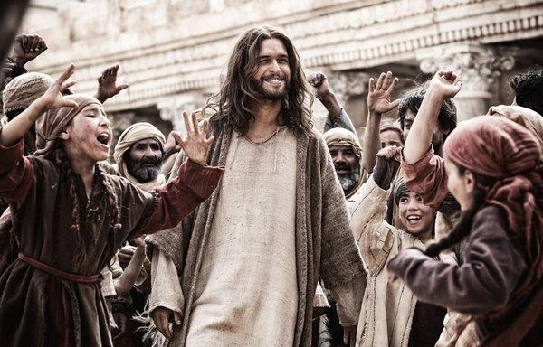 18 películas recomendadas para Semana Santa