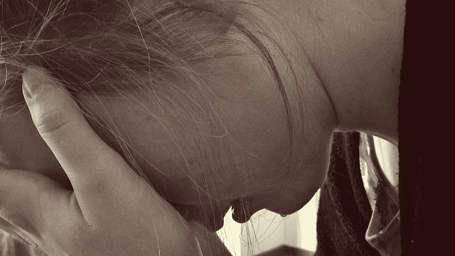 6 prácticas que pueden ayudarnos a alcanzar la santidad