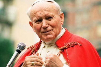 JPII_VaticanMedia_260418