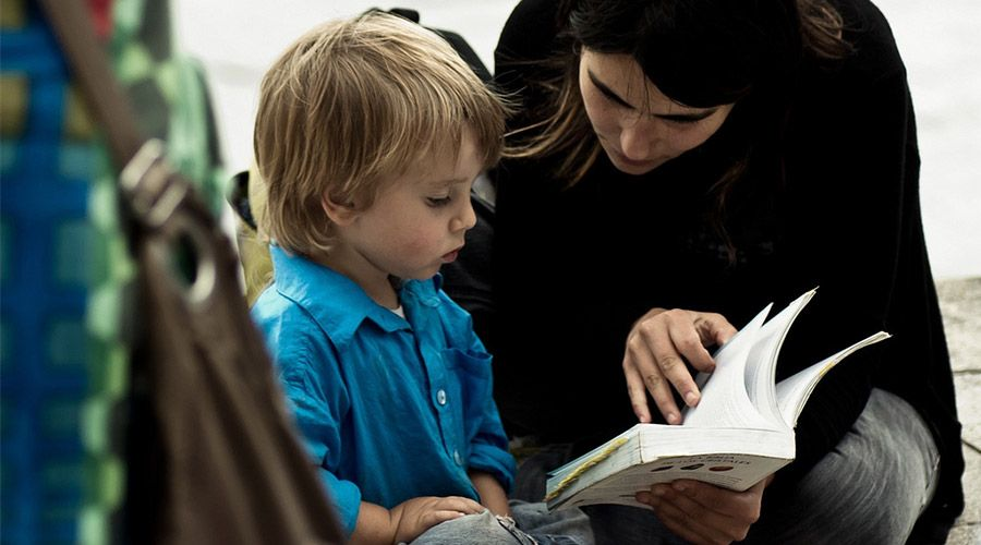 Para el Día Internacional del Libro: No te pierdas las obras que todo católico debe leer