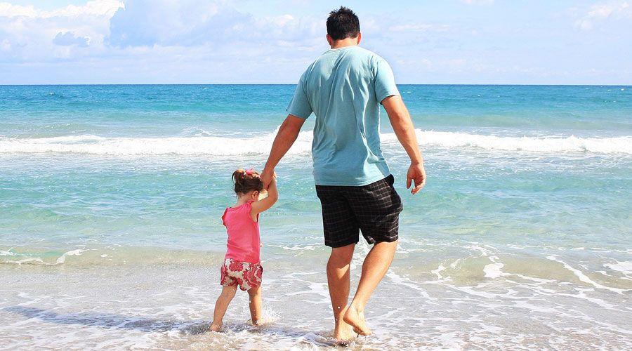 Desde el corazón de un joven padre: Anhelos y esperanzas para el próximo Sínodo
