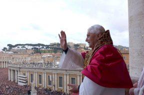 Papa-Benedicto-XVI