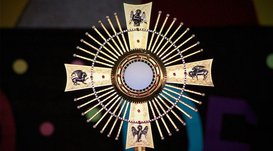 Corpus Christi: Las celebraciones en España y algunos países de América Latina
