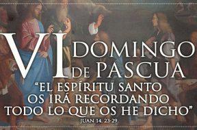 VIDomingoPascua_150416