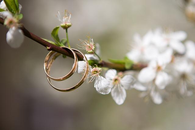 14 detalles para celebrar el sacramento del matrimonio en clave católica