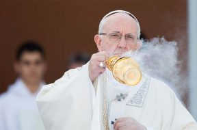 Papa_Francisco_Corpus_Christi