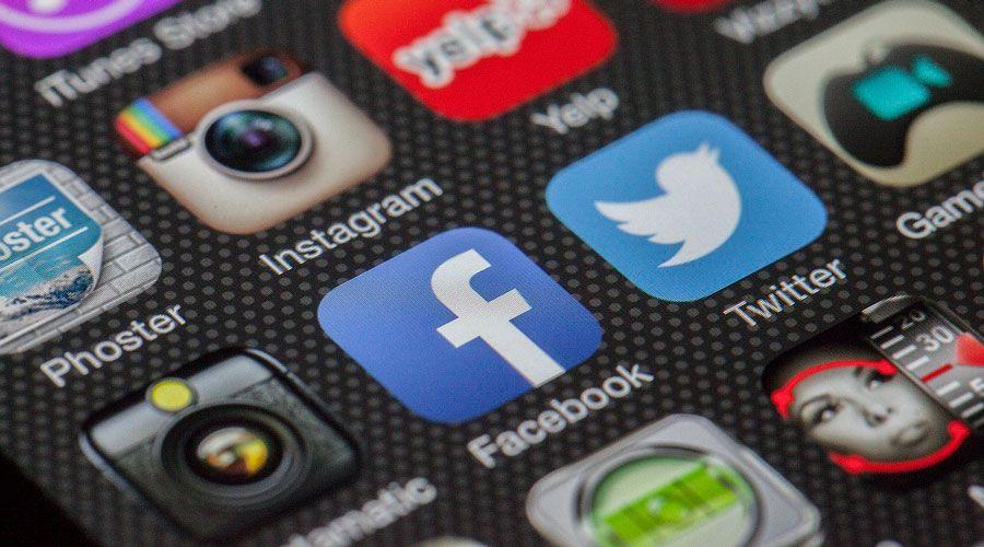 6 consejos para defender la vida y debatir sobre el aborto en redes sociales