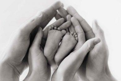 manosfamilia