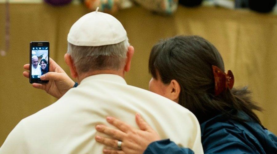 10 cosas que no sabíamos del Papa Francisco contadas por él mismo