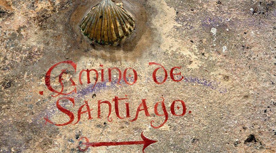 Una agencia ayuda a encontrar albergues, misas y sacerdotes en el Camino de Santiago