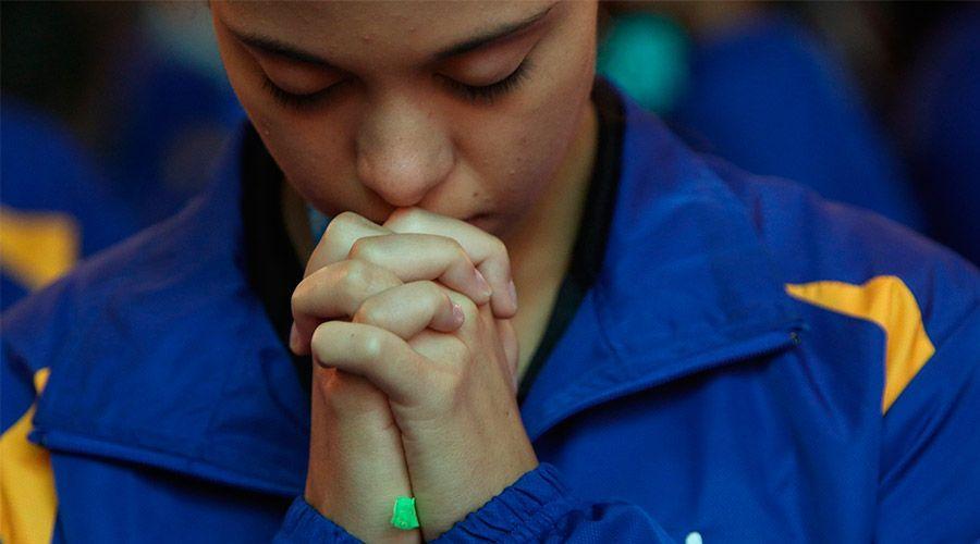3 oportunidades y retos para evangelizar a los que dicen no tener religión