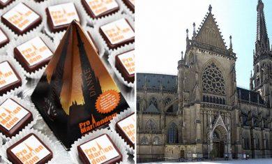 Chocolates-DiocesisLinz-CatedralLinz-Wikipedia-12072018