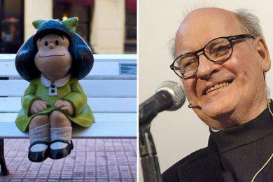 Mafalda-Quino-21072018